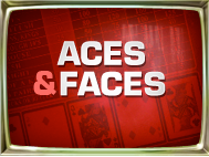 Aces & Faces