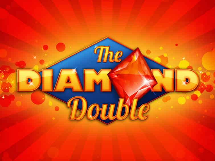 The Diamond Double